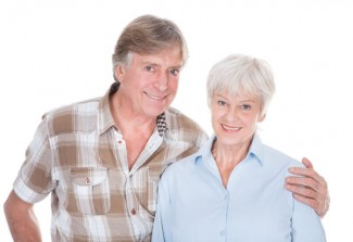 dental-implants-essex