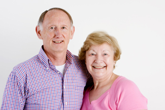 Dental Implants in Essex