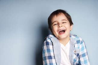 Children's Dentistry in Essex