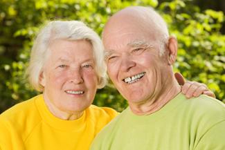 Dental Implants in Essex