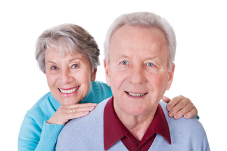 dental-implants-in-essex