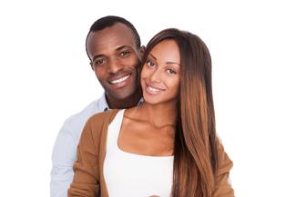 preventative-dentistry-essex