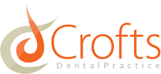 Crofts Dental Practice